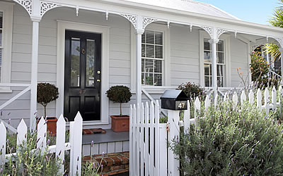 Guest Houses Taree Accommodation