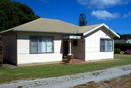 Gullhaven - Taree Accommodation