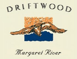 Driftwood Estate Winery - Taree Accommodation