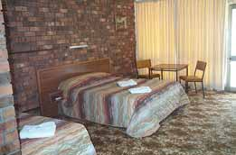 Coffin Bay Hotel Motel - Taree Accommodation