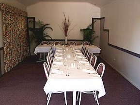 The Great Eastern Motor Inn - Taree Accommodation