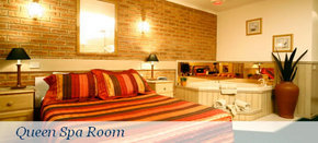 Best Western Colonial Motor Inn - Taree Accommodation