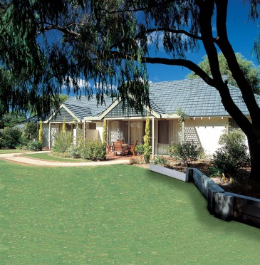 Bayview Geographe Resort - Taree Accommodation