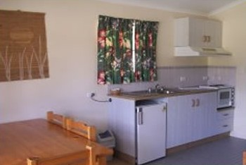 Halliday Bay Resort - Taree Accommodation