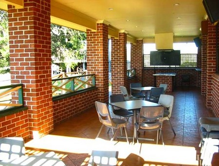 Cobargo Hotel Motel - Taree Accommodation