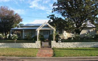 Annas Place - Taree Accommodation