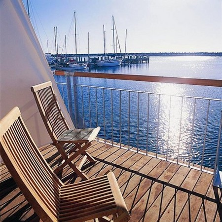 Quest Harbour Village - Taree Accommodation