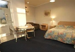 Orange Motor Lodge - Taree Accommodation