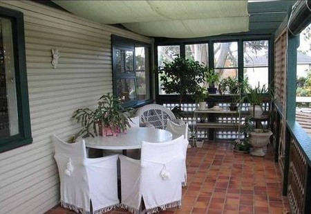 Dural House At Round - Taree Accommodation
