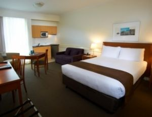 Quest Beaumont Kew - Taree Accommodation