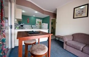The Swagmans Rest Motel - Taree Accommodation