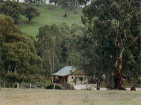 Wuthering Heights - Bronte Manor - Taree Accommodation