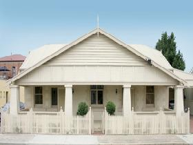 Seaside Semaphore Holiday Accommodation - Taree Accommodation