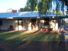 Quorn Brewers Cottages - Taree Accommodation