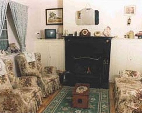 Lavender Cottage Bed And Breakfast Accommodation - Taree Accommodation