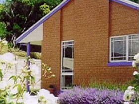 Southern Sky Holiday Units - Taree Accommodation