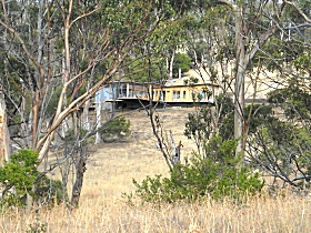 Bruny Shore - Taree Accommodation