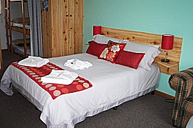 Devonport Holiday Village - Taree Accommodation