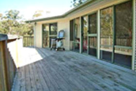 Bruny Island Accommodation Services - Grasstree - Taree Accommodation