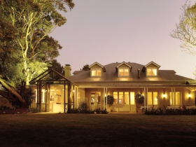 Spicers Clovelly Estate - Taree Accommodation