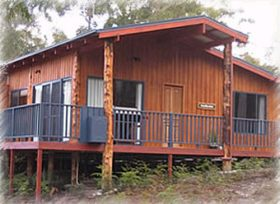 Inala Country Accommodation - Taree Accommodation