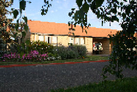 Glasgow Lodge - Taree Accommodation