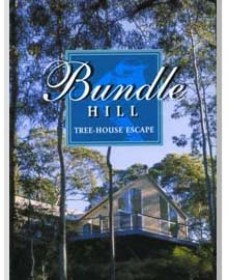 Bundle Hill Cottages - Taree Accommodation