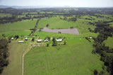 Parma Farm  Beach Escapes - Taree Accommodation