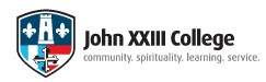 John XXIII College - Taree Accommodation