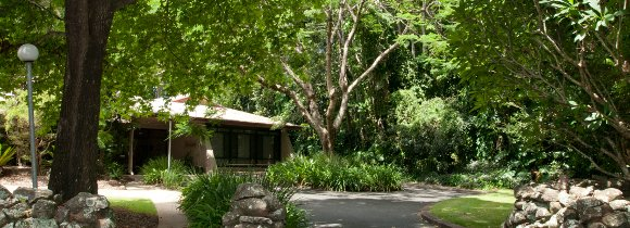 Invercauld House - Taree Accommodation