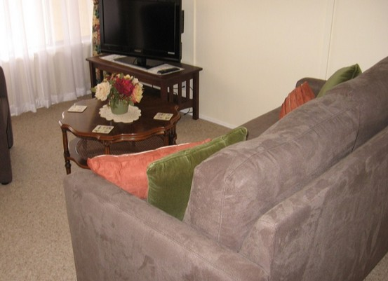 Bluebell Cottage - Taree Accommodation