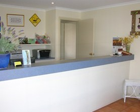 Centrepoint Motel - Taree Accommodation