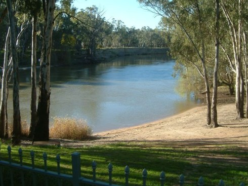 Riverview Motel - Taree Accommodation
