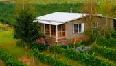 Borrodell Vineyard - Accommodation - Taree Accommodation