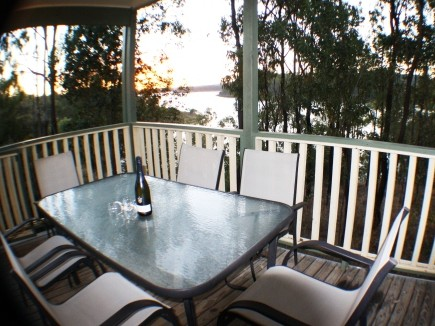 Lake Monduran Holiday Park - Taree Accommodation