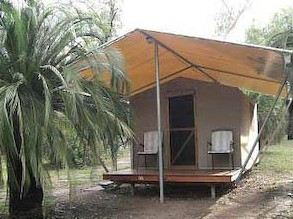 Takarakka Bush Resort - Taree Accommodation