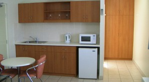 Carriers Arms Hotel Motel - Taree Accommodation