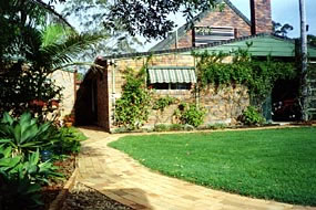 Birkdale Bed and Breakfast - Taree Accommodation