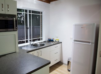 Homewood Cottages - Taree Accommodation