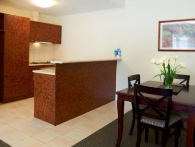 Quest Kew - Taree Accommodation