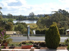 Motel Maclean - Taree Accommodation