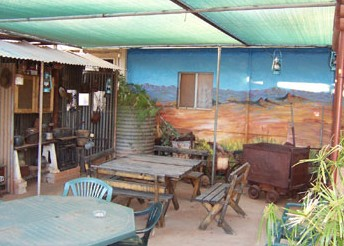 Safari Lodge Motel - Taree Accommodation