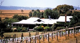 Lancemore Hill - Taree Accommodation