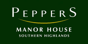 Peppers Manor House - Taree Accommodation