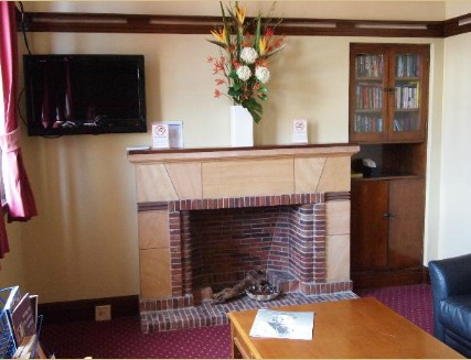 Boyles Hotel - Taree Accommodation