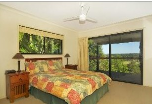 Suzanne's Hideaway - Taree Accommodation