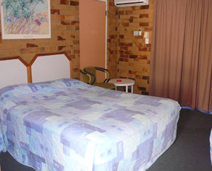Bribie Island Waterways Motel - Taree Accommodation