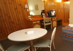 Best Western Blue Diamond Motor Inn - Taree Accommodation