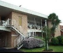 Country Lodge Motor Inn - Taree Accommodation