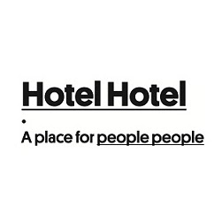 Hotel Hotel - Taree Accommodation